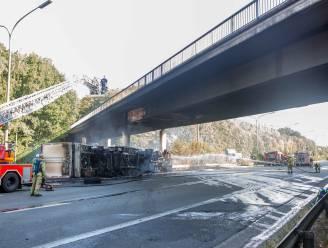 """Twee jaar na zwaar ongeval: """"Aanbesteding voor nieuwe brug Drasop wel degelijk voorzien"""""""