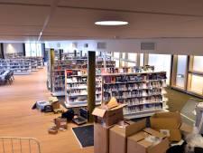 Bieb Wijchen: minder bezoekers en leden, meer geld