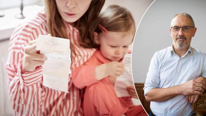Wat als je er als ouder plots alleen voor staat? Experts leggen uit hoe je het aanpakt en wat de financiële en fiscale gevolgen zijn