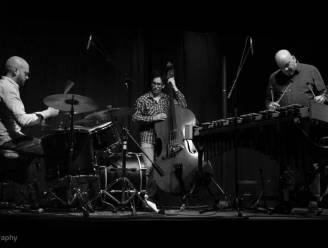 Jazzclub Jazz-O-Baye zorgt vanaf vrijdag weer voor livemuziek in cultuurcafé De Fwajee
