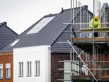 Amersfoortse huizenmarkt anno 2020: veel mooie plannen, nu nog bouwen