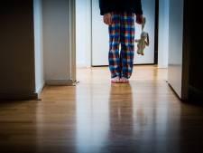 Groenloër trapt zoontje (11) en pakt hem bij de oren: 'Moet opvoedkundig kunnen'