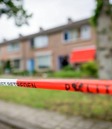 Meevallende moordcijfers in Twente, maar dat is deels schone schijn