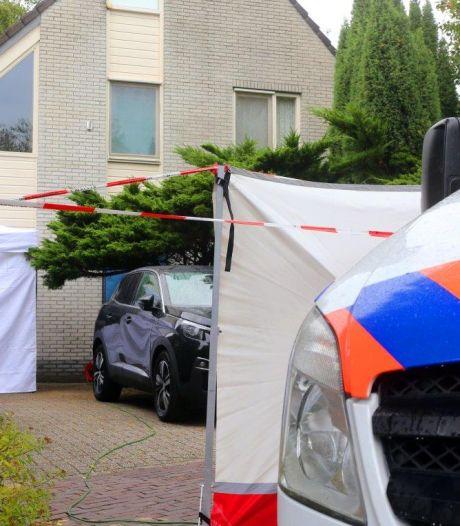 Zoon (22) brengt raadslid uit Sint-Michielsgestel met hamer om het leven: zeven jaar cel