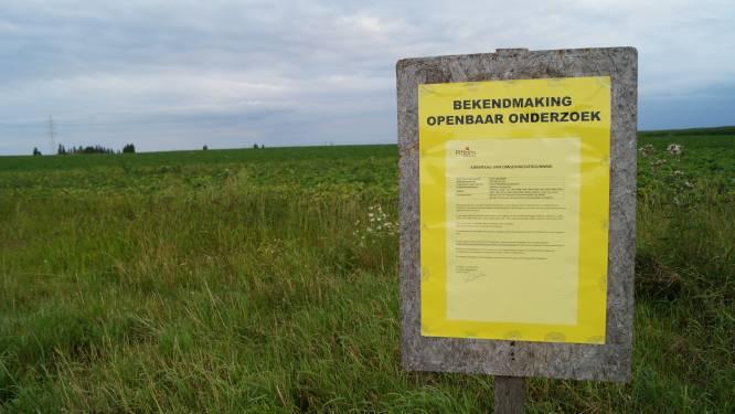 """""""Deze soap krijg je aan niemand nog uitgelegd"""": Luminus gaat zélf in beroep tegen vergunning voor windmolens"""
