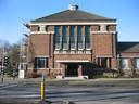 Het Zuid-Hollandse Voorschoten verjubelde de tientallen miljoenen euro's die het aan de verkoop van Nuon overhield.