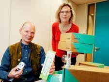 Angst voor torenhoge energierekeningen: gratis Energiebox te verkrijgen