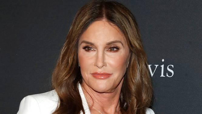 """Kardashians kunnen niet aanvaarden dat Caitlyn Jenner Republikein is: """"Dat ik trans was, konden ze makkelijker verwerken"""""""