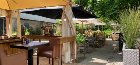 Resto-tip: Brasserie Soda in Zevergem, oase van rust op een boogscheut van Gent