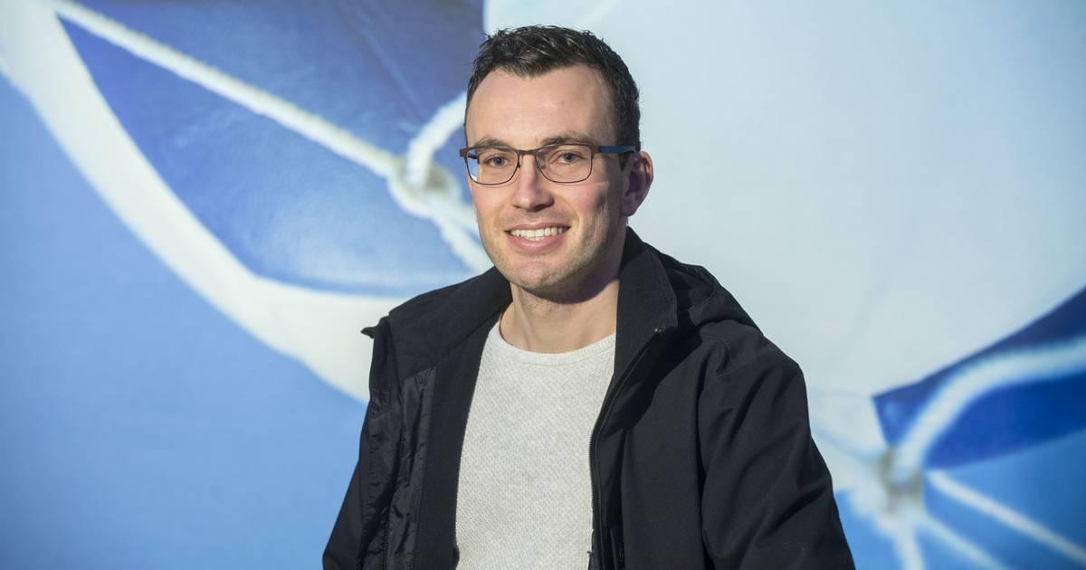 ATC'65 schorst hoofdtrainer De Vos na rel rond voetbalschool - Tubantia