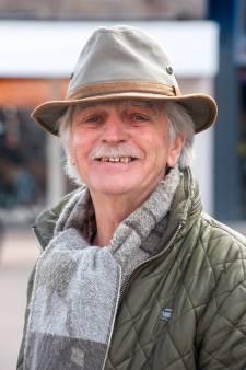 Stemmen in Rivierenland: 'Als je dat niet doet, heb je ook niks te zeggen'