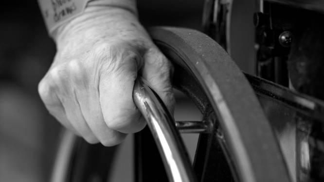 Is het makkelijk winkelen in Beuningen voor wie slechtziend, doof, slecht ter been of in een rolstoel zit?