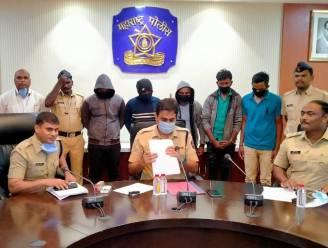 Indiër (54) laat dubbelganger door cobra doden voor levensverzekering van 4,3 miljoen euro