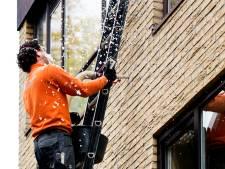 Geen geld, een koud huis en de energierekening blijft maar stijgen: 'Mensen kiezen ervoor om in de kou te zitten'