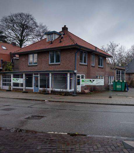 Deal over puist van Bemmel: garagebedrijf nu snel gesloopt