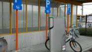 Verhoogde controle op parking station: gedaan met wildparkeren