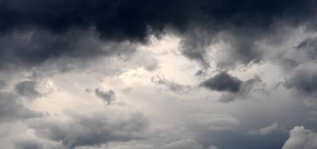 Le 1722 à nouveau activé en prévision des fortes rafales de vent et des orages