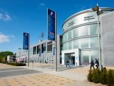 Oefenduel PEC Zwolle afgelast om veiligheidsredenen