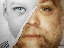 Documentaire Making A Murderer komt terug in 2017