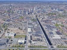 Snelle aanpak Kanaalzone kan ten koste gaan van vertraging bij andere bouwplannen in Eindhoven, zegt wethouder