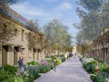 Honderden sociale huurwoningen in Dordrecht maken plaats voor nieuwbouw