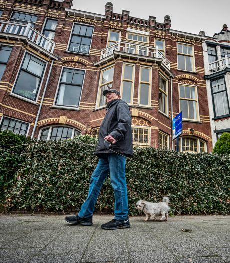 Den Haag spant kroon met explosieve toename aantal miljoenenwoningen