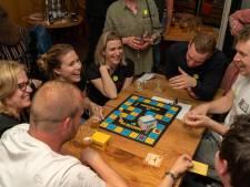 Kampioenschap van bordspel 30 Seconds voor het eerst in Breda