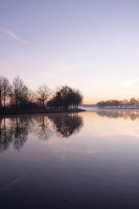 Natuurgebied Gulden Land gaat Laarbeek drie tot ruim zes ton kosten
