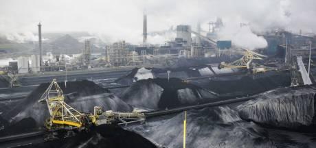 Onderzoek bevestigt: wonen in de buurt van Tata Steel is ongezonder dan waar dan ook