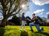 Coronamaatregelen houden verloofde Westlanders niet tegen