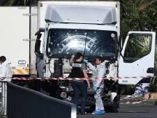 Attentat du 14 juillet à Nice: un complice présumé de l'auteur arrêté en Italie