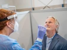 PSV-supporters beter gevaccineerd dan gemiddelde Nederlander, ontdekt Testen voor Toegang