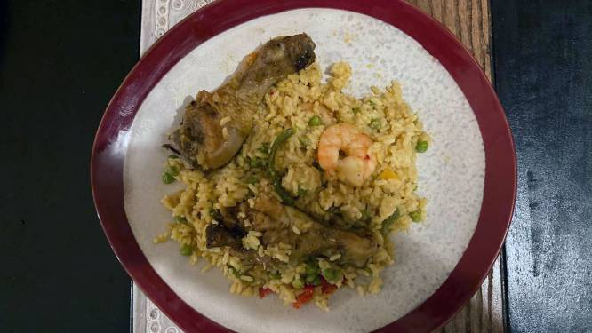 Restorecensie Tapasbar El Bloque: culinaire Spaanse zon op je bord