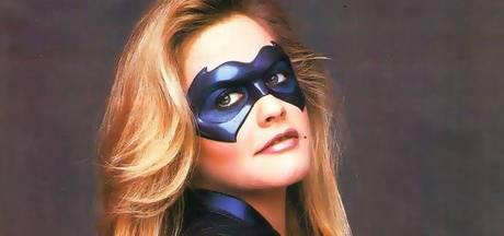Superheldin Batgirl krijgt eigen film