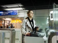 Ook VS doet proef paspoortloos boarden met gezichtsscanner