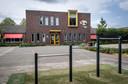 Basisschool het Palert in Hapert.