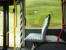 Brabants busverkeer op de schop door coronavirus: meer spreiding, minder ritten tijdens de spits en voorlopig geen buurtbussen