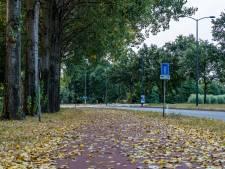 Nieuwe verbindingsweg tussen Oosterhout en Raamsdonksveer komt er nu echt