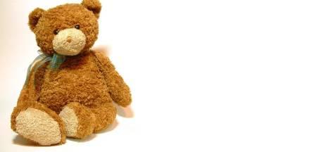 Grootschalig onderzoek naar dood Bredase baby