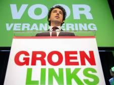 Niet alleen GroenLinks heeft sleutel voor meerderheid