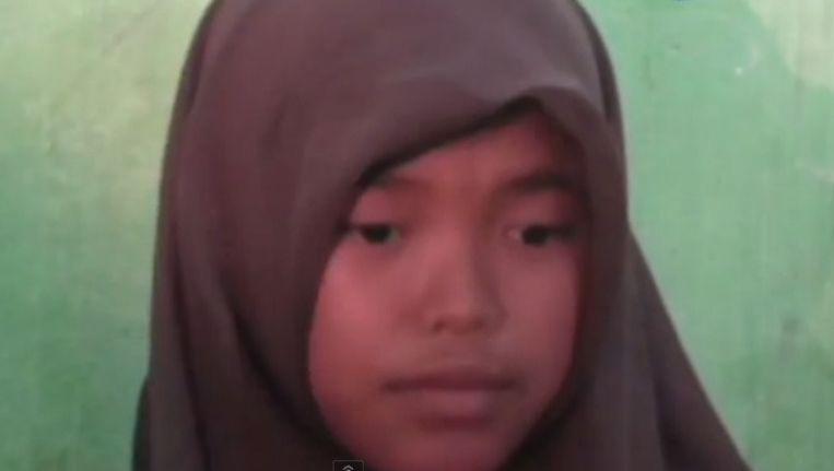 null Beeld Screenshot YouTube