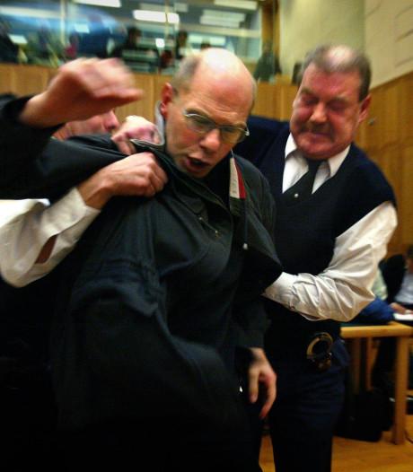 Gemist? Coldcaseteam duikt in Deventer moordzaak, PEC-fans opgepakt na duel met Vitesse