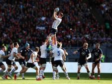 Ierse rugbybond blaast duel met Italië in Six Nations af