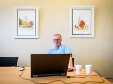 Enschede betaalt gedupeerden van te streng bijstandsbeleid meer dan 4 ton terug