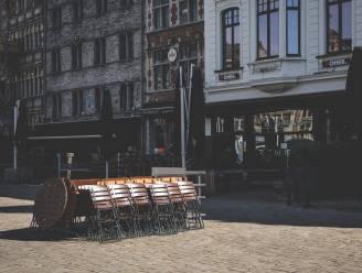 """Horeca niet meer open dit jaar? 4 restaurateurs in en rond Gent reageren: """"Ik heb al opgegeven dat ik financieel zal groeien dit jaar, ik ga al blij zijn als ik het jaar kan overbruggen"""""""