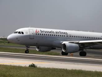 Piloten Brussels Airlines willen vanaf 11 mei staken