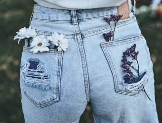 """'Ecologische' denim is overal, maar hoe groen is het echt? """"Jeans is pas duurzaam als het niet meer geproduceerd wordt"""""""