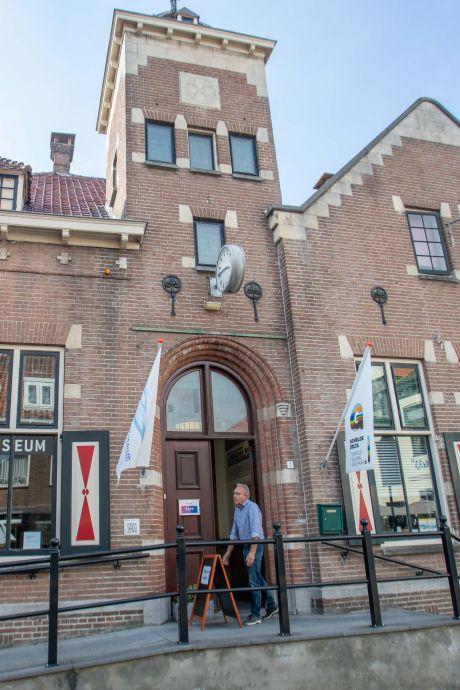 Zó wordt het Oosterscheldemuseum in Yerseke een trekpleister