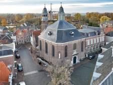 Ravensteins beroep op Rome tegen ontwijding Luciakerk faalt