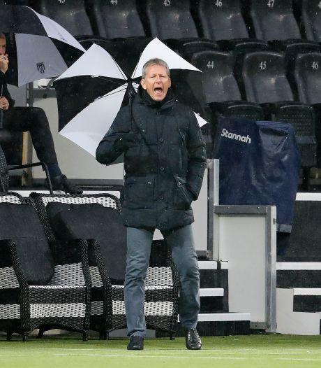 Gaat FC Twente nog een punt pakken dit seizoen? 'Ja, tegen Heracles'